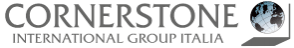 Cornerstone Group Italia